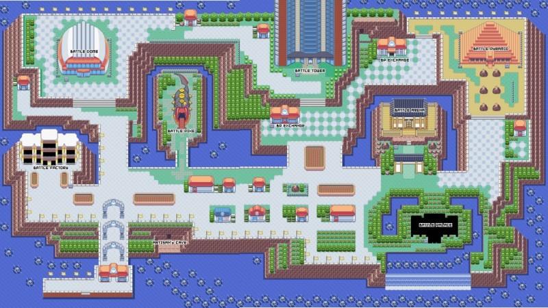 battlefrontiermap