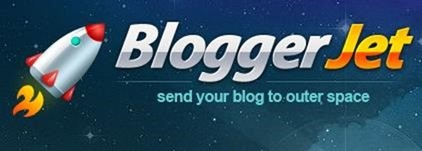 bloggerjet