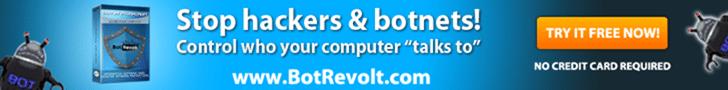 BotRevolt-Banner-Stop-728x90