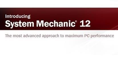 systemmechanic-logo