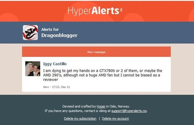 hyperalerts-email