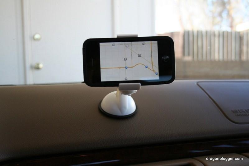 techmatte phone mount (1)
