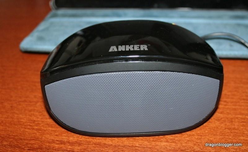 Anker Dual Driver MP230 (5)