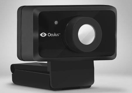 oculusrift2