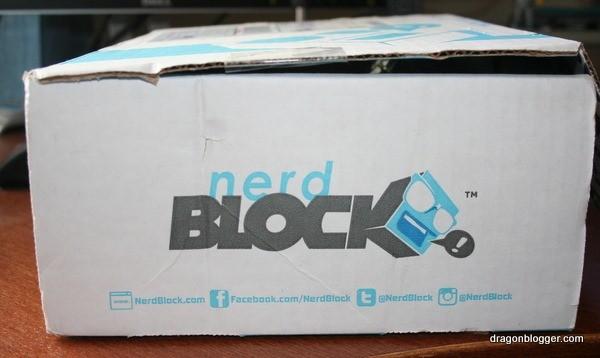 Nerd Block Toys (2)