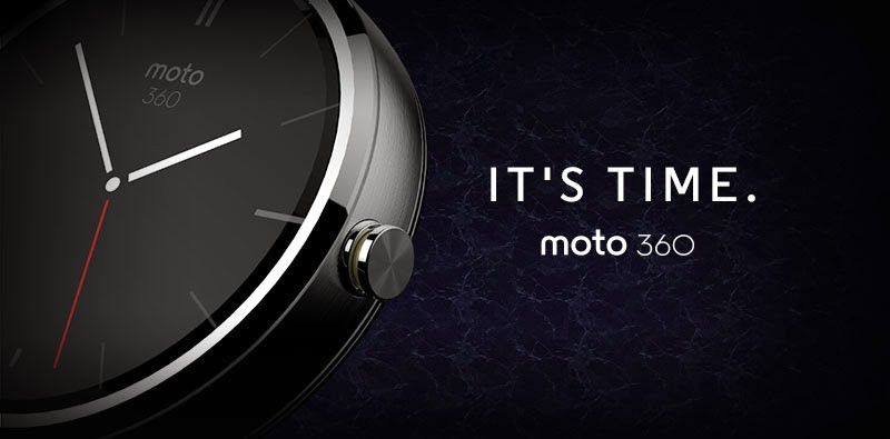 Moto360_with text