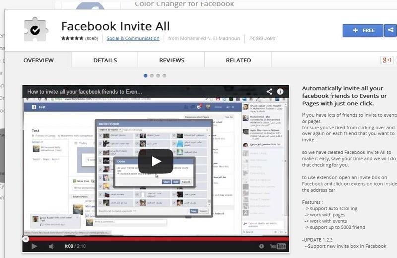 fb-invite-all-mohammed