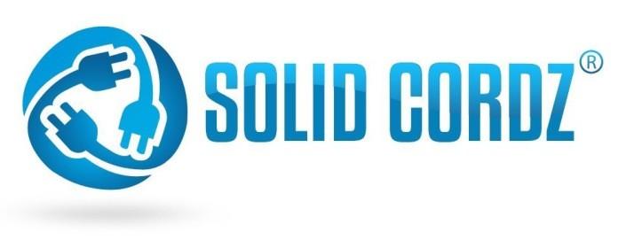 Solid-Cordz