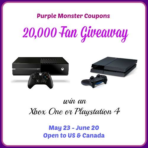 ps4-one-giveaway