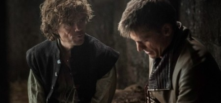 Tyrion-and-Jaime-630x295