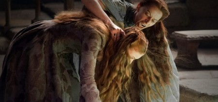 Lysa-and-Sansa-630x296