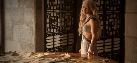 Daenerys-630x294