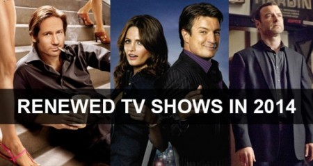 renewed-tv-shows-in-2014-620x330