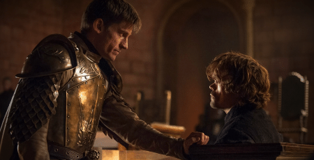 GoT-S4E6-Jaime-and-Tyrion