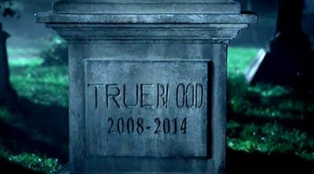 true-blood-season-7-teaser-trailer