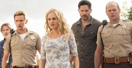 true-blood-season-7-premiere-sookie-sam-570x294