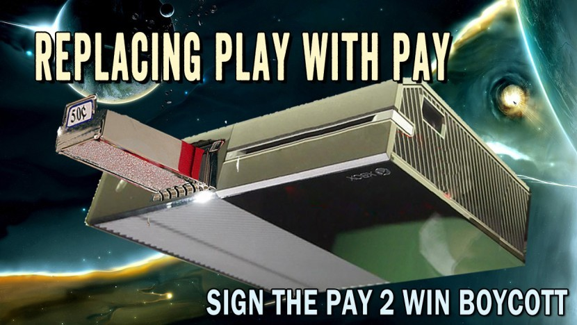 paywithplay
