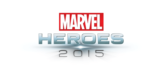 MARVEL_HEROES_2015_Light