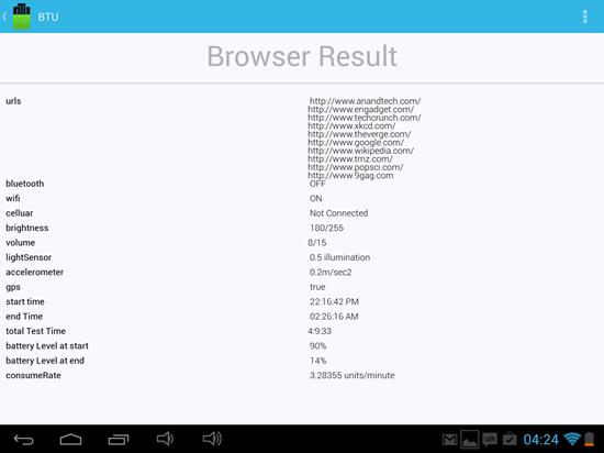 Screenshot_2014-06-06-04-24-10