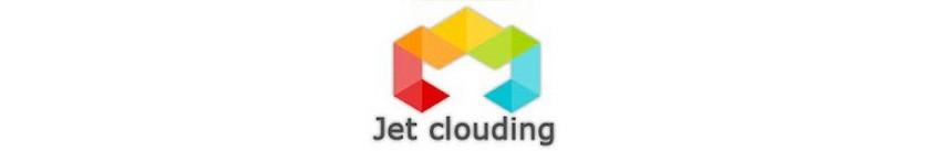 Jetclouding Logo 01