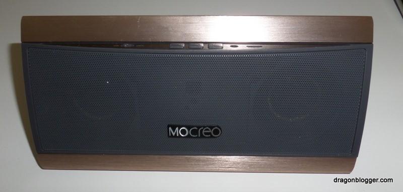 Mocreo MOSOUND Bass (2)