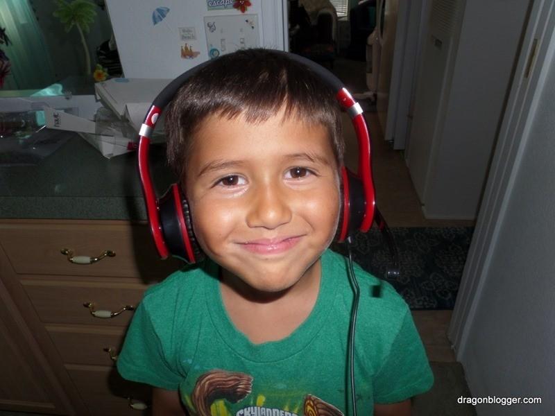 Havit Headset (3)