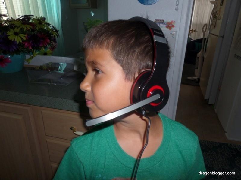 Havit Headset (1)