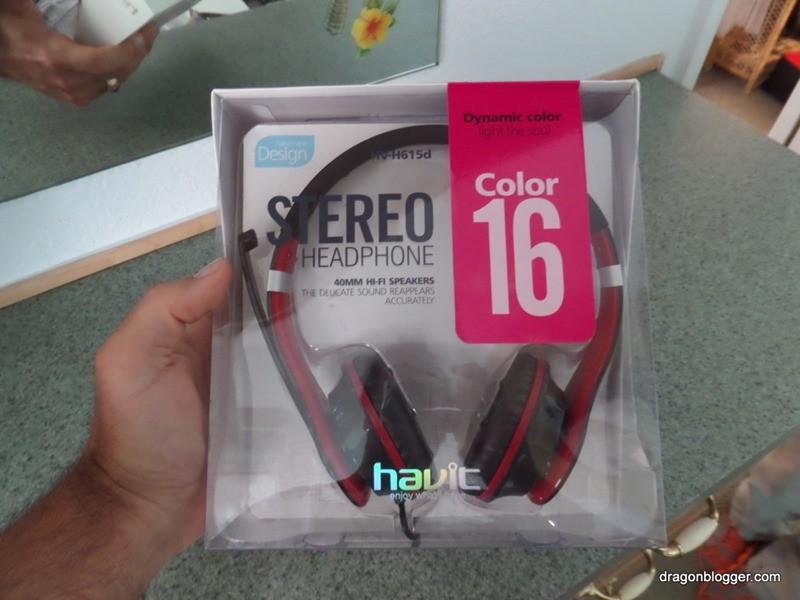Havit Headset (2)