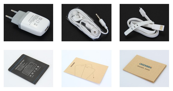 doogee-dagger-accessories01