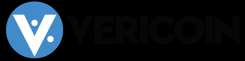 vrc_logo_text