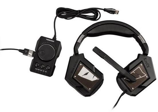 tesoro-headset2