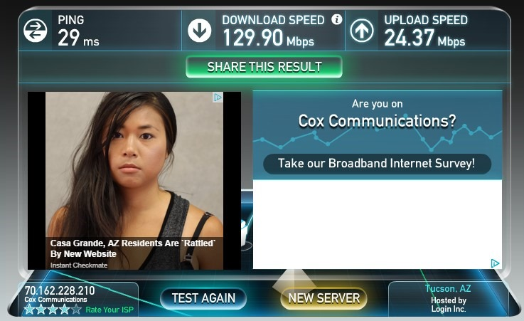 nighthawk-ethernet-speed2