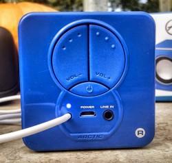 s111-single-speaker-back