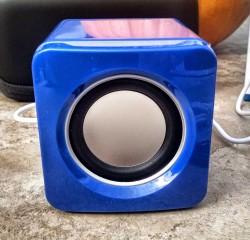 s111-single-speaker