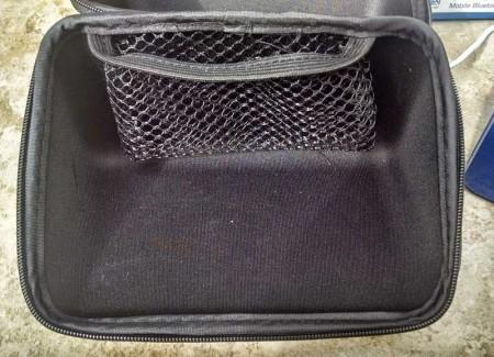 s1111-carry-case-empty