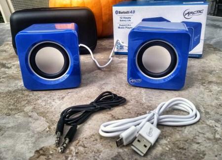 s111-bt-speaker-unpackaged