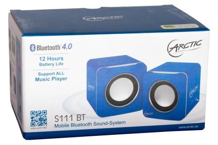 s1111-bt-speaker-box-front