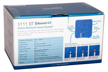 s1111-bt-speaker-box-back