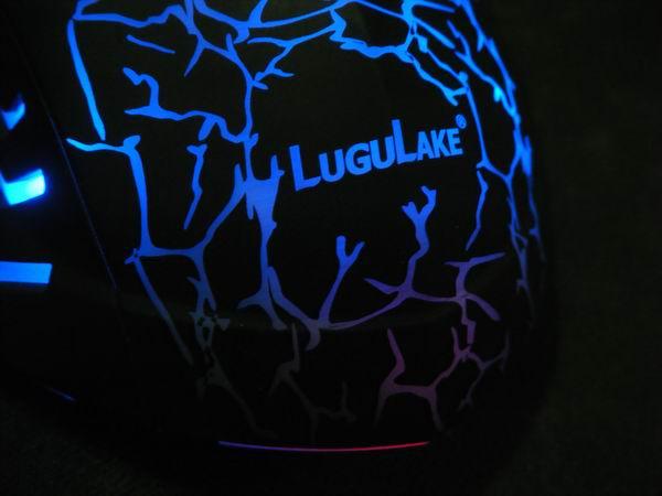 LOGO-blue-small