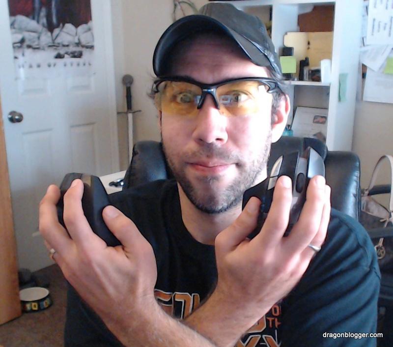 NoScope Glasses (3)