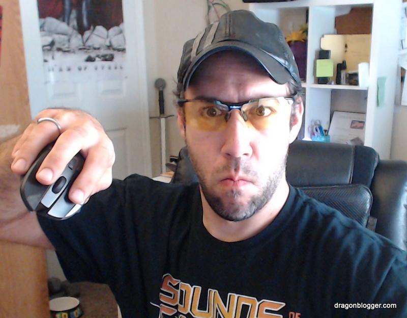 NoScope Glasses (2)