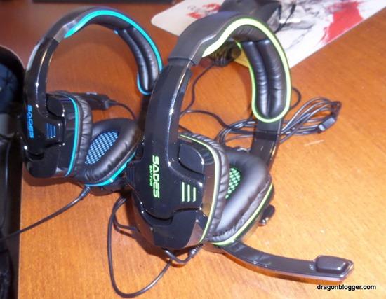 sade headset (8)