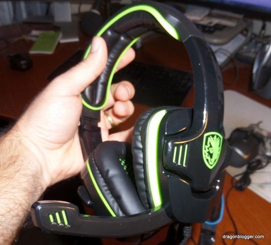 sade headset (9)