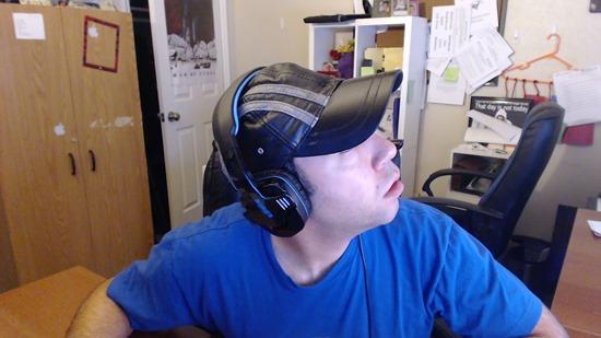 sade headset (10)