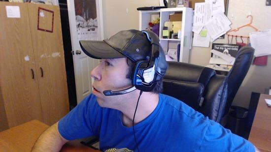 sade headset (1)