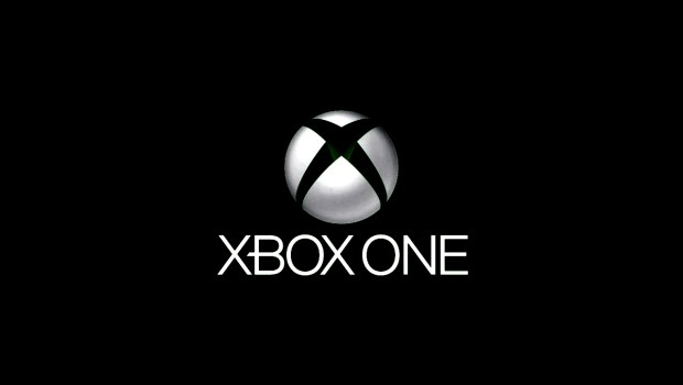 Xbox One A Year In Review Dragon Blogger Technology