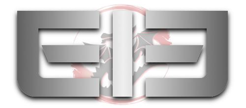 elephone logo ronald smith dragonblogger gearbest