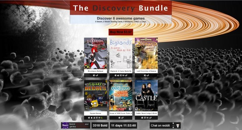 indie royale bundle game 2