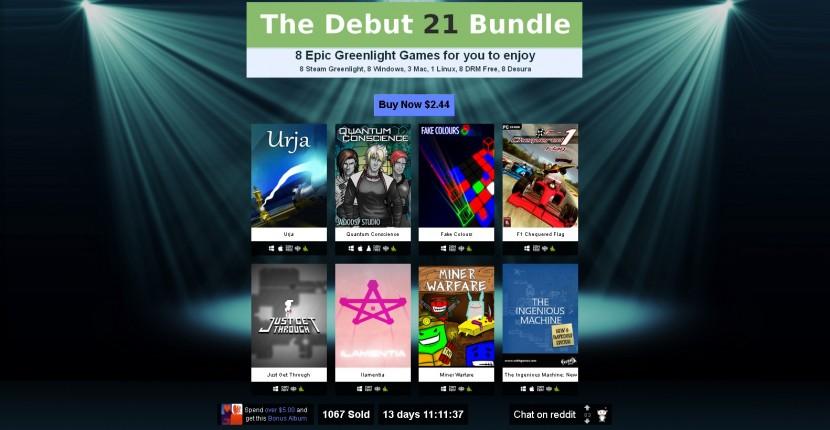 indie royale bundle game 1