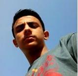 Nabeel Farooqui